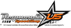 Reymonds US Speed Shop - forhandler af Jigawatt litium batterier